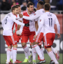 The Revolution get set to take on the Rochester Rhinos in the U.S. Open Cup