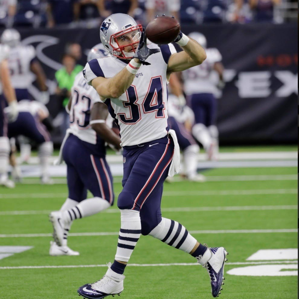 golocalprov patriots place bentley burkhead on injured reserve