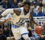 Hassan Martin to play Summer League with Orlando Magic