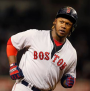 Hanley Ramirez hit a home run to help Red Sox beat orioles