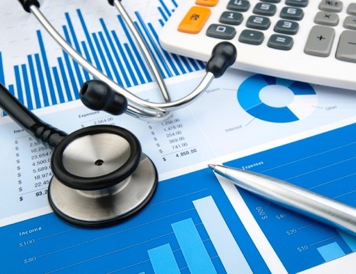 GoLocalProv   Smart Benefits: 5 Healthcare Trend Predictions