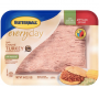 Butterball is recalling their fresh ground turkey products PHOTO:FDA