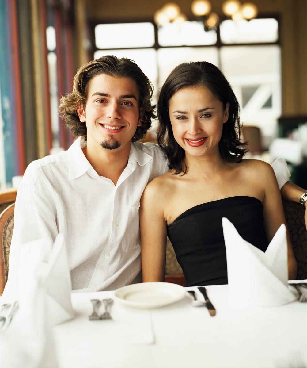 Golocalprov New Three Ri Restaurants Make Most Romantic