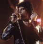 Freddie Mercury PHOTO: weheartit/wikipedia