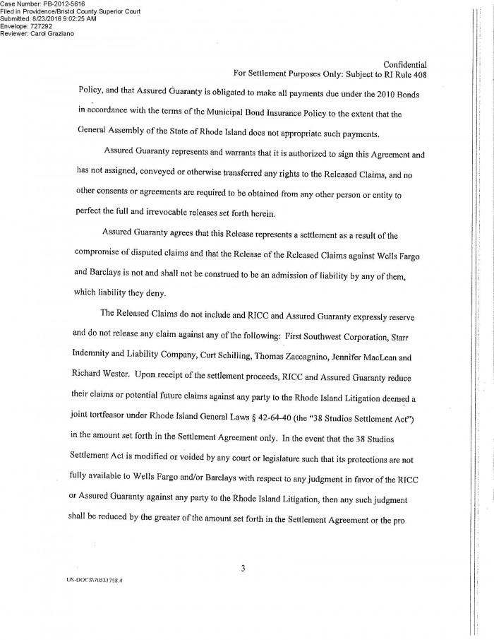 GoLocalProv | Warren Calls for Wells Fargo CEO Tim Sloan to be Fired