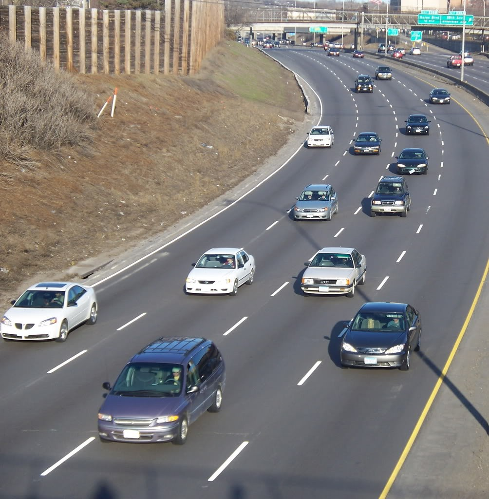 golocalprov ri ranked as 10th most lenient state on high risk drivers