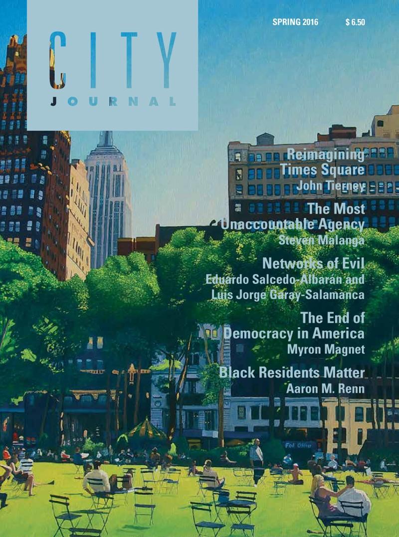 GoLocalProv | Black Residents Matter