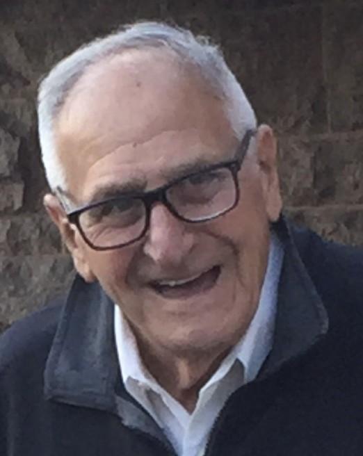 Frank montanaro cranston ri