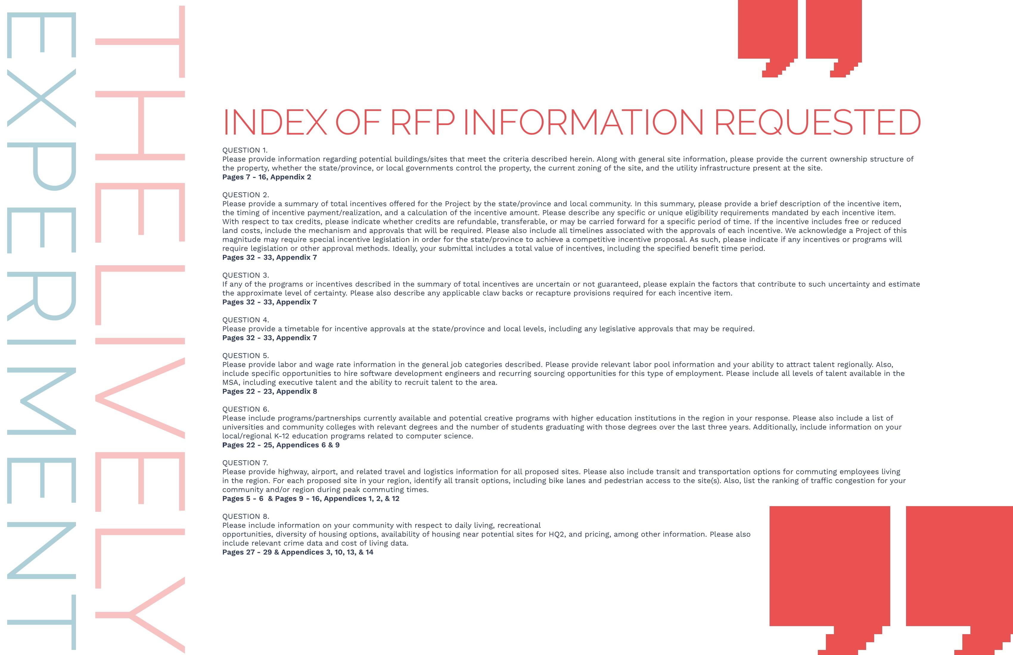 GoLocalProv | RI Commerce Releases Amazon HQ2 Docs - Redacts