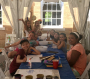 Linden Place opens registration for Summer Arts Camp