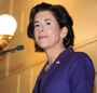 Raimondo pushing for beach and park fee increases as much as 33%