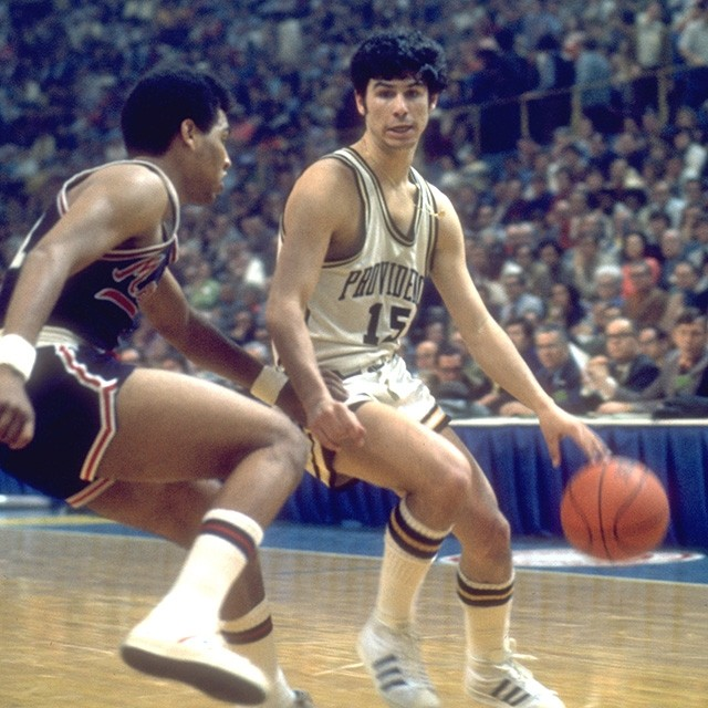 Calbert Cheaney to be Inducted Into College Basketball Hall of Fame