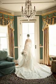 Golocalprov Infinite Events Trombetti Explains Wedding Planning