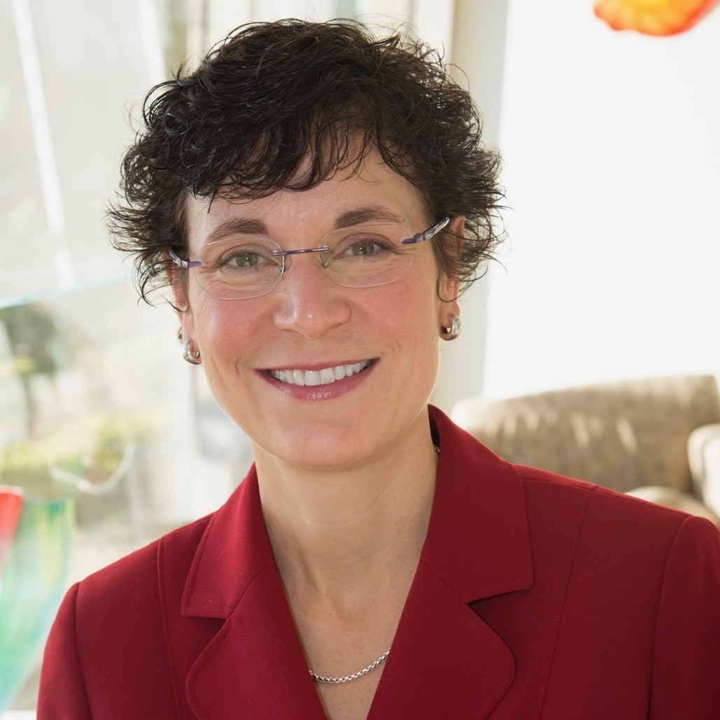 Questions For Epidemiologist Dr Maureen >> Golocalprov Women Infants Phipps Named President Elect Of