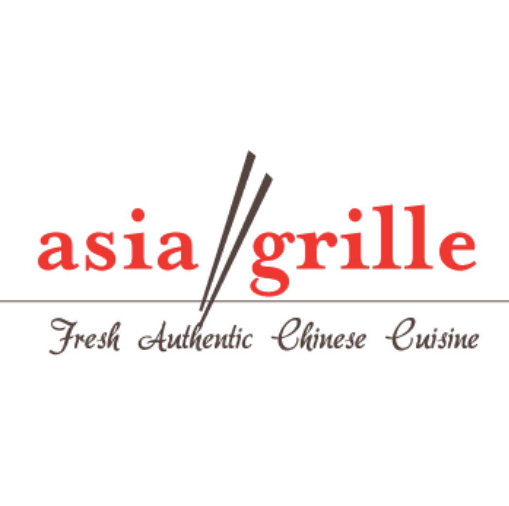 Golocalprov Asia Grille To Open In Garden City This Summer