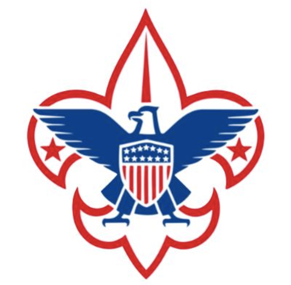 The Boy Scouts Just Declared Bankruptcy to Avoid Sex Abuse Lawsuits. Whoops