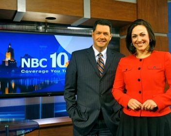 Golocalprov Video Wjar Nbc 10s Bologna Drops F Bomb On Air