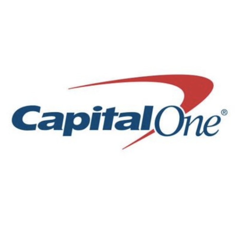 GoLocalProv | Warren Calls on Capital One to Release