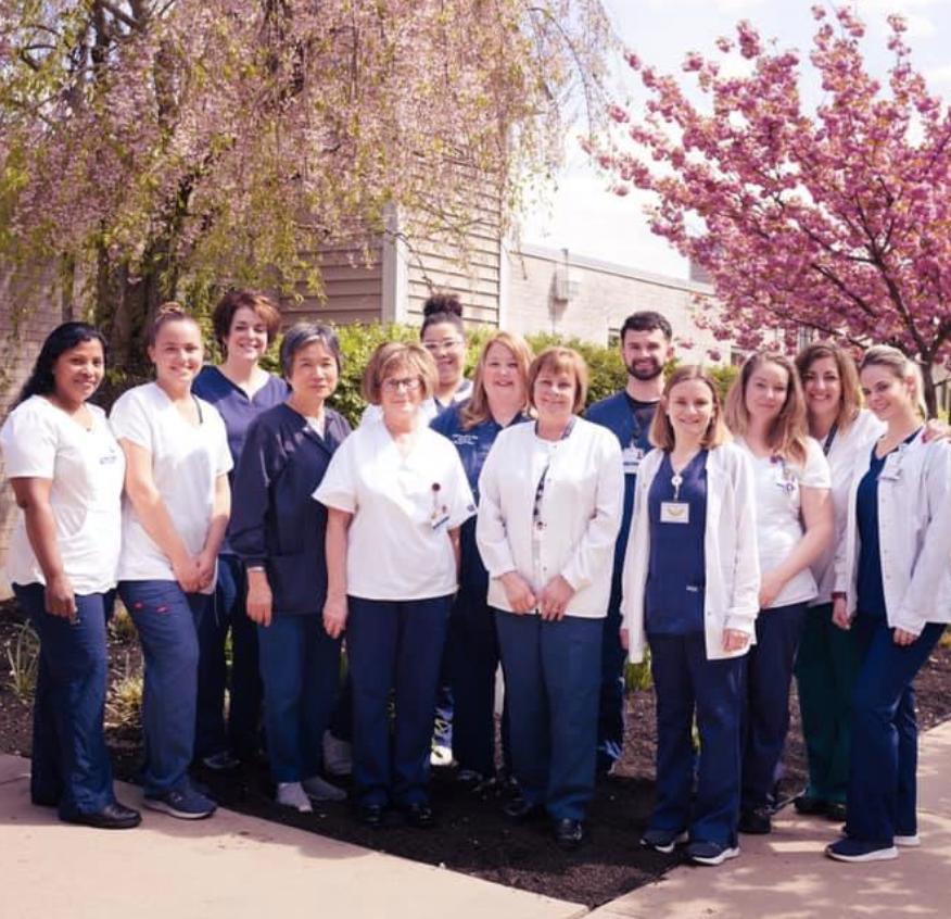 Cedar Crest Nursing Home >> Golocalprov Three Ri Nursing Homes Win National Quality Awards