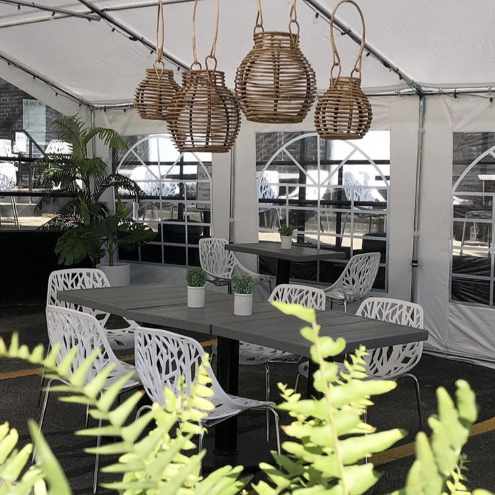 Golocalprov 15 Ri Restaurants Reopening For Outdoor Dining