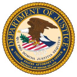 Golocalprov U S Attorney In Ri Weisman Recognizes National Police Week
