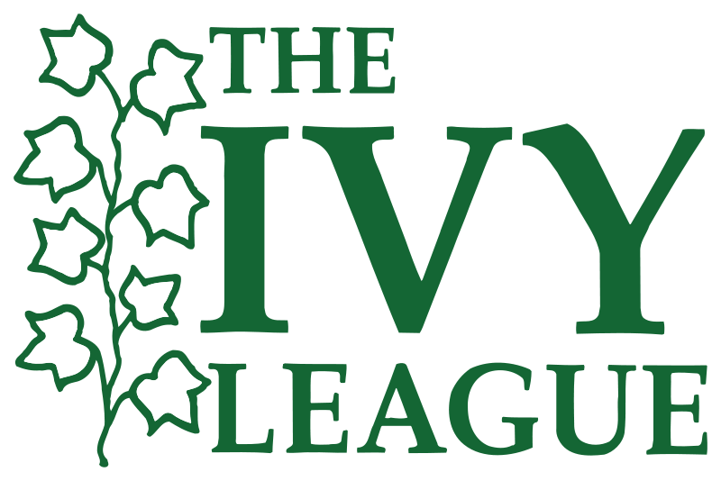 Image result for ivy league fraud