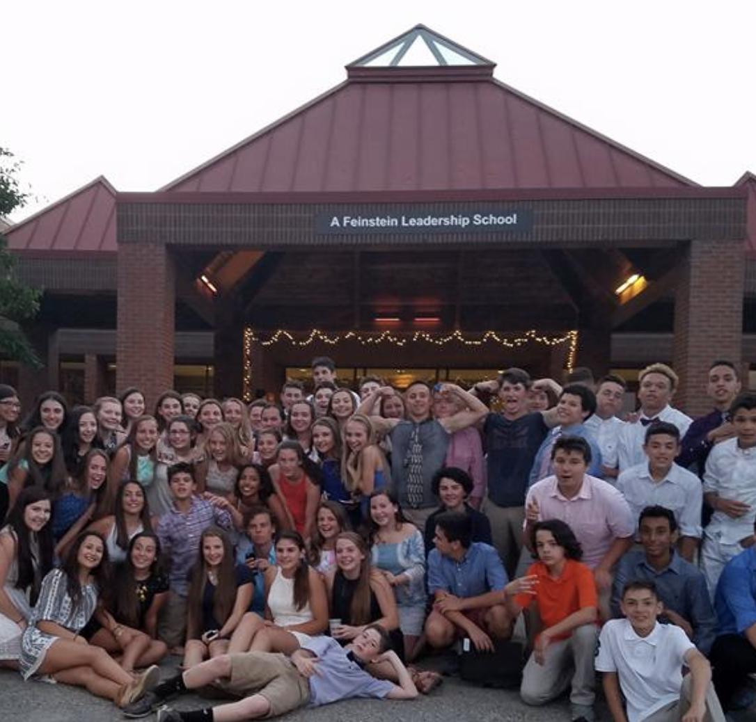 GoLocalProv | NEA RI Responds to Kickemuit Middle School Closing