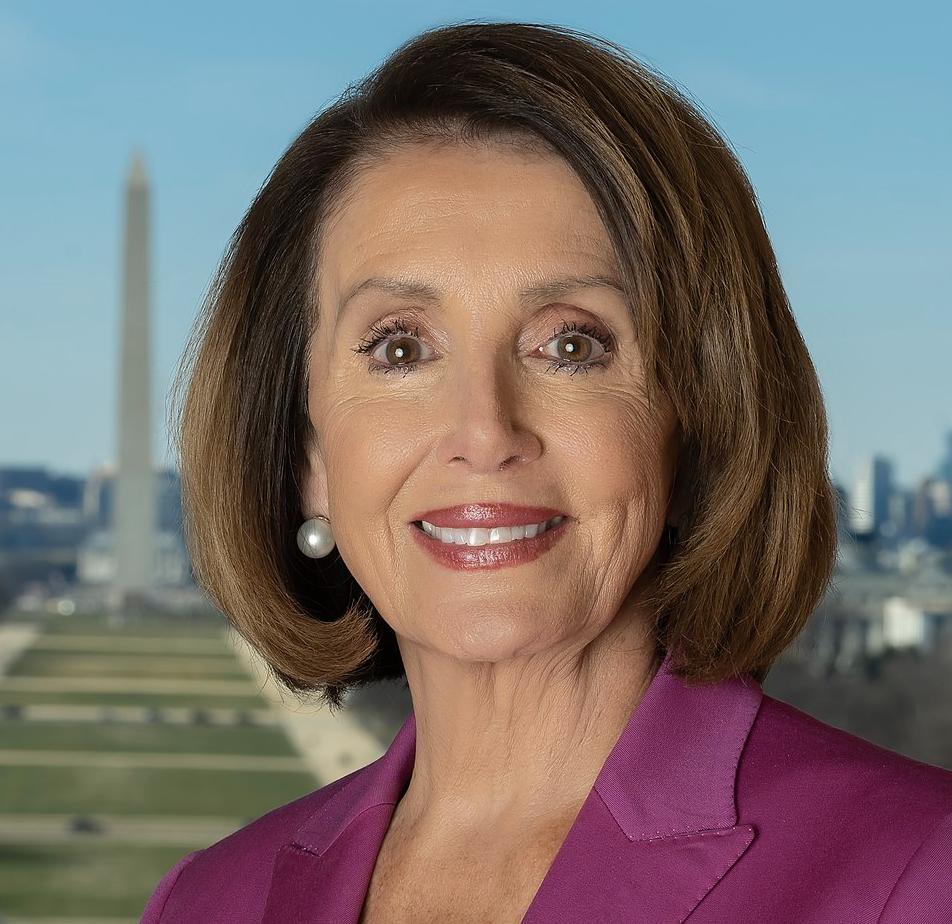Pelosi: House to launch Trump impeachment inquiry