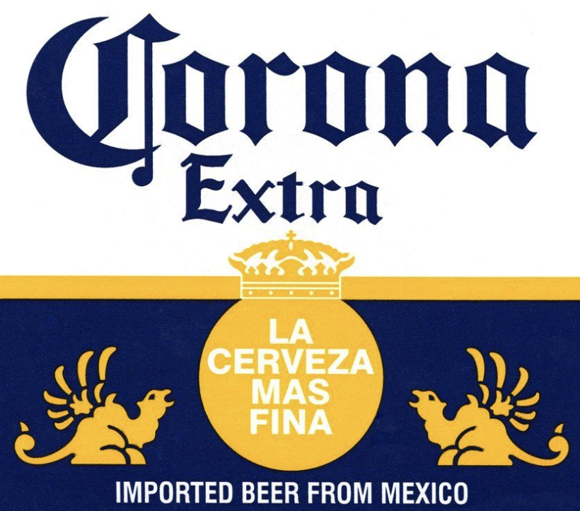 Golocalprov Corona Beer Production Halted Deemed Non Essential In Coronavirus Crisis According To Reports