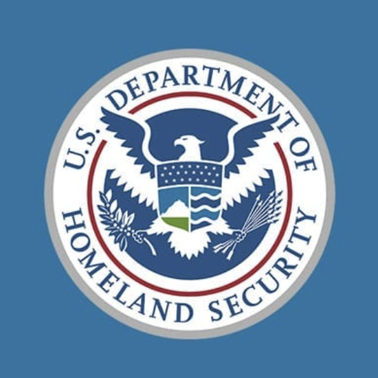 US DHS warns of violence by domestic extremists