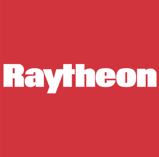 Raytheon And United Technologies Agree To Massive Merger